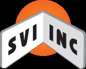 SVI International, Inc.