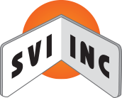 SVI International, Inc.
