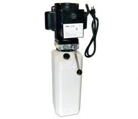 BH-7003-02 SVI Value Import Auto Lift Power Unit VIBO