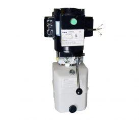 BH-7003-03 SVI Value Import Auto Lift Power Unit VIBO