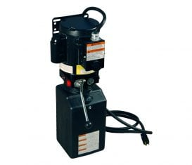 BH-7007-01 ref AC-10TC Auto Lift Power Unit SPX