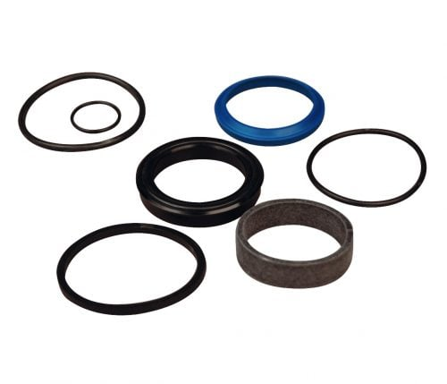BH-7225-60 ref 11012 200341 Seal Kit Arlington for Challenger Lifts