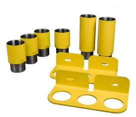 BH-7234-119 ref 10315 Height Extension Kit for Challenger Lifts CL10
