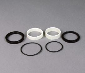 BH-7234-97SK ref VS10-SK Seal Kit for Challenger Lifts VS10 and ADG-L10