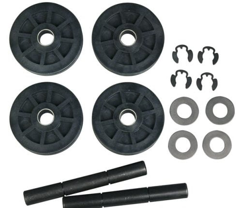 Rotary Lift Parts and Accessories