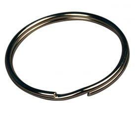 BH-7508-20 ref FJ7985-1 Arm Restraint Release Loop Ring Auto Lifts