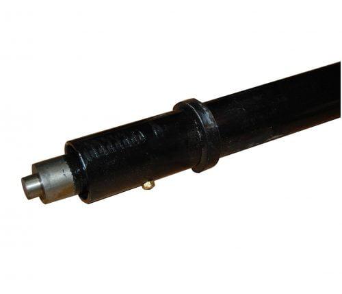 BH-7508-53 ref N310 FJ7664 Hydraulic Cylinder for Rotary SPOA9
