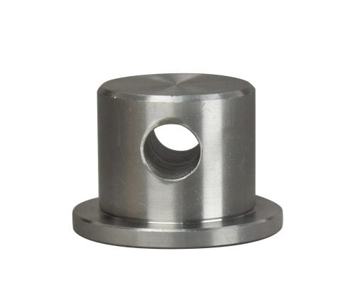 BH-9755-25 ref FJ761-5 Adapter Swivel Pin Short for Rotary Lifts