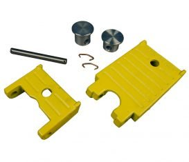 BH-9755-36-1 ref FJ671-8YL Adapter Repair Kit for 1 Arm for Rotary Lifts