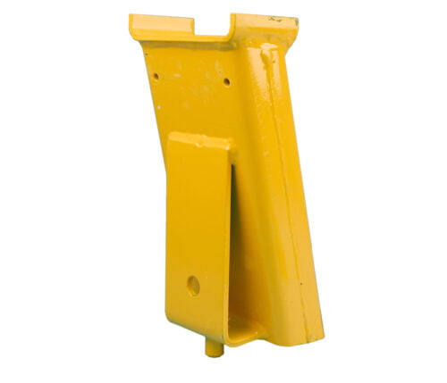 BH-9755-50 ref FJ696YL FJ696 9″ Drop-On Height Extension Adapter for Rotary Lifts Flip Up