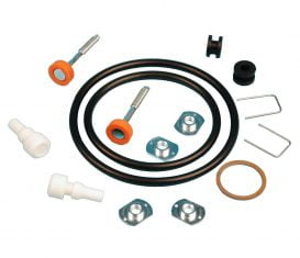 BL-1206-728 ref 206728 206-728 Air Motor Repair Kit for Graco