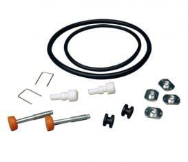 BL-1207-385 ref 207385, 207-385 Air Motor Kit for Graco President