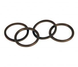 BL-1224-450 ref 224450 224-450 Swivel Repair Kit for Graco LP Hose Reels