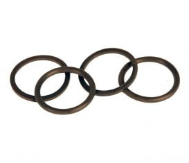 BL-1224-450 ref 224450 224-450 Swivel Repair Kit for Graco LP Hose Reels