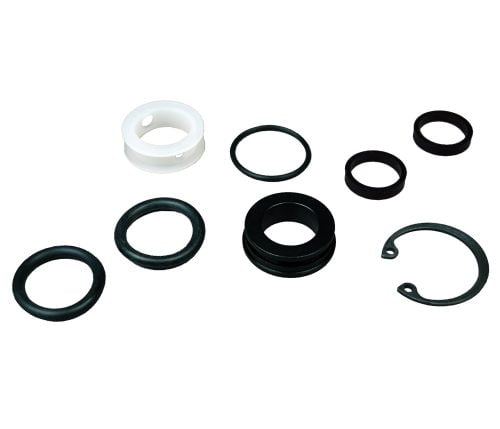 BL-1224-460 ref 224460 224-460 Swivel Repair Kit for Graco High Pressure Hose Reels 500 Series