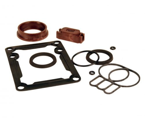 BL-1236-273 ref 236-273, 236273 Air Motor Kit for Graco Husky