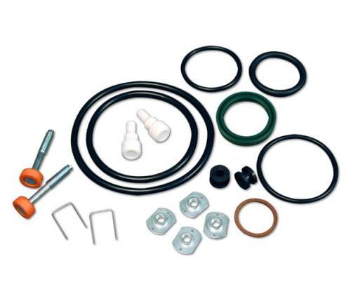 BL-1238-286 ref 238286 238-286 Air Motor Kit for 5:1 Graco Fire-Ball