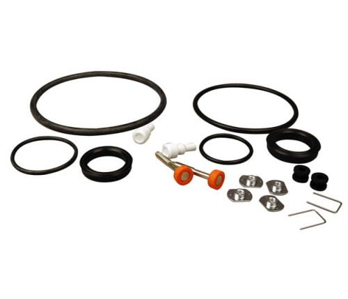 BL-1238-751 ref 238751 238-751 Air Motor Rebuild Kit for Graco 10:1 Fireball 425