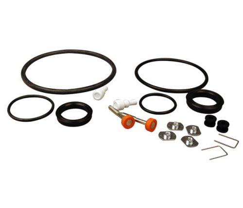 BL-1238-751 ref 238751 238-751 Air Motor Rebuild Kit for Graco 10:1 Fireball 425