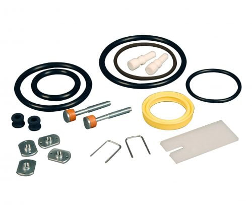 BL-1246-918 ref 246918 246-918 Pump Repair Kit fro Graco 3:1 Mini Fire-Ball 225