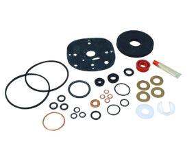"""BL-2100-050 ref 637066-B Air Motor Rebuild Kit for ARO 3"""" Air Motors"""