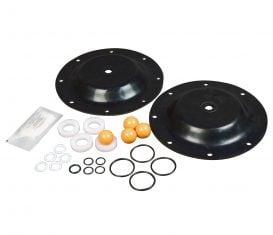 BL-2100-075 ref 637119-62-C Fluid Section Diaphragm Service Kit for ARO