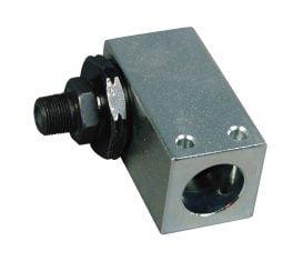 BL-2314-999 ref 82181 Swivel Assembly for Lincoln Hose Reels