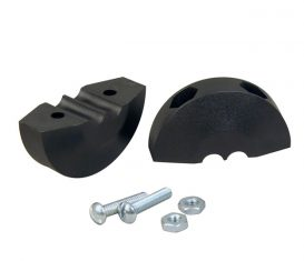BP-1531-06 ref 8-HR1004-3 Hose Stop for Reelcraft Hose Reels Dual Hose