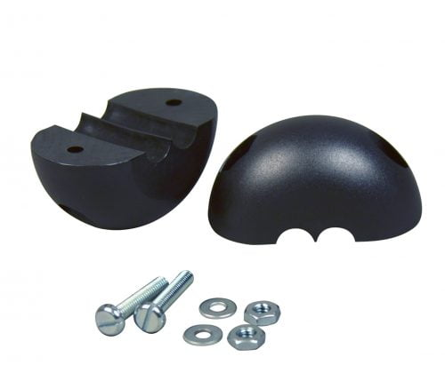 BP-1531-07 ref 600521 Hose Stop Bumper for Reelcraft Reels Dual Hose