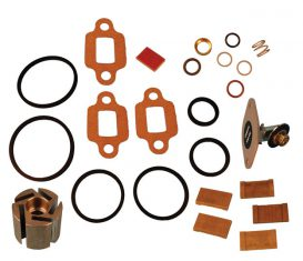 BP-4210-01 ref 032888 32888 Repair Kit for Gasboy 1800, 70 & 390