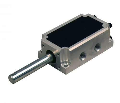 BW-1219-86 ref 8181986 181986 Foot Pedal Valve for Coats Tire Changers