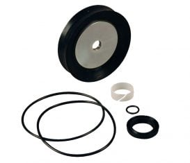 BW-1238-11 ref 8183811 183811 8182080 182080 Seal Kit for Coats Table Top