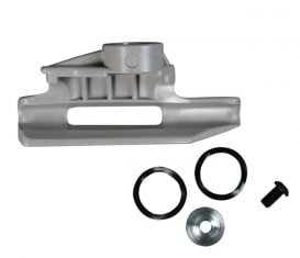 BW-1244-32 ref 8184432 184432 Low Profile Mount Demount Head Kit for Coats Tire Changer