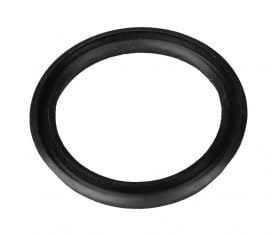 BW-1668-35 ref 8106835 106835 Rod Seal for Coats Tire Changer