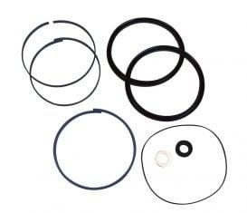 BW-8400-04 ref C4014897 ST4014897 4014897 Bead Breaker Repair Seal Kit