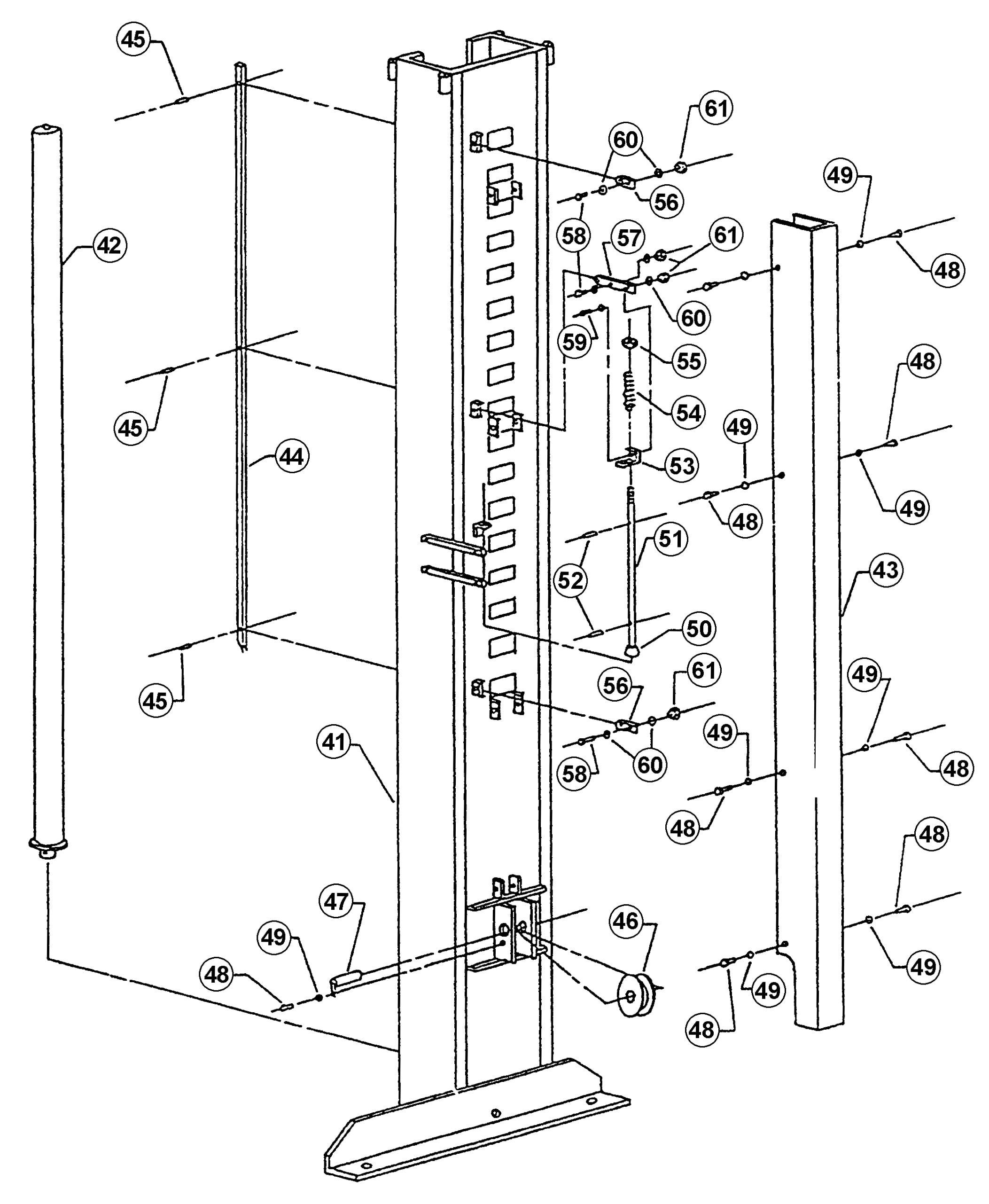 Pyle Backup Camera Wiring Diagram On Clifford Car Alarm Wiring Diagram