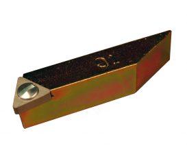 RM-45005 ref 910701 45005 Brake Lathe Tool Holder for Ammco