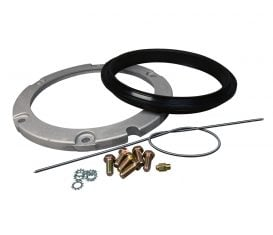 Rotary Lift Parts Packing and Gland Combo Kit