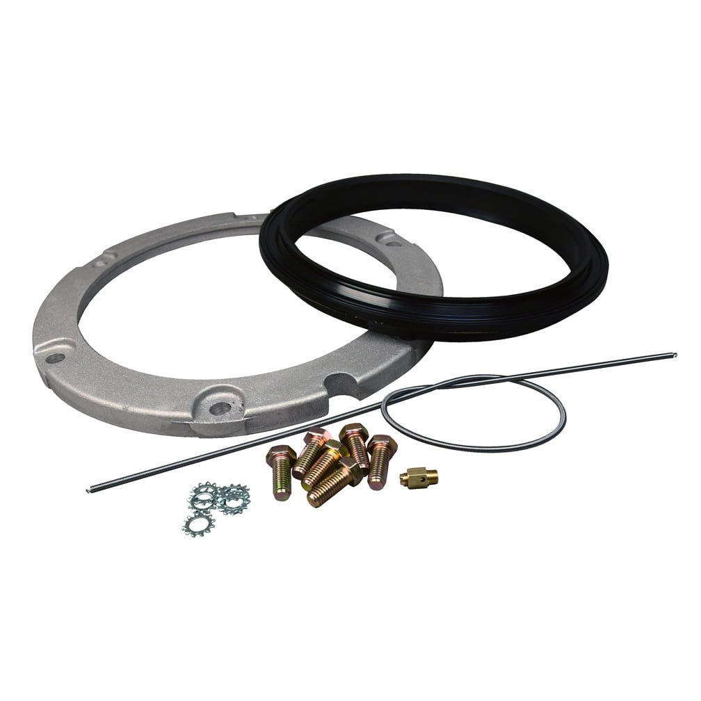 BH-1799/99B Ref J134 Packing and Gland Combo Kit for Rotary Lift 10-5/8""