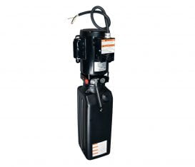 BH-7006-08 ref AB-1588 Auto Lift Power Unit SPX