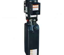 Challenger Lift Power Unit