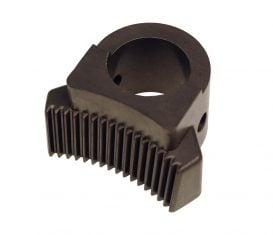 BH-7166-037 ref Z23A200003 Engage Gear for Atlas Lifts