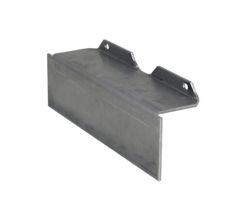 BH-7286-96 ref 28179 Bottom Cover Roller Cover Carriage for Hydralift