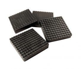 BH-7479-55 ref 5715365 Rubber Arm Pad KIT for BendPak