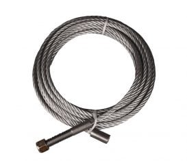 BH-7479-70s ref 5595661 Cable for BendPak HD12SS-B HD12LS-B