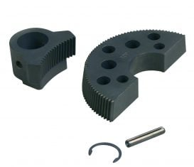 BH-7509-05 ref N2270 Arm Restraint Kit for Rotary Lifts