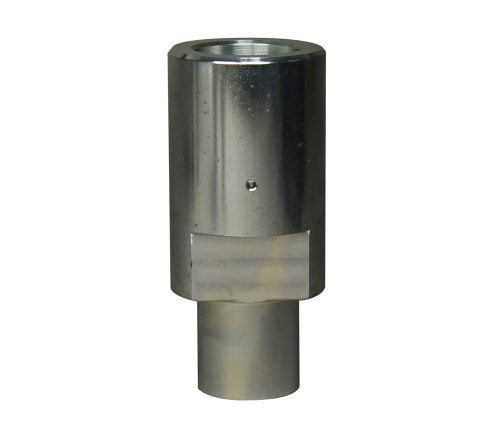 "BH-7537-00 ref T130660 3-1/2"" Height Extension for Rotary Lifts"