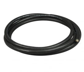 BH-7798-40 ref 6-1173 Electrical Cable for Wheeltronic Lifts