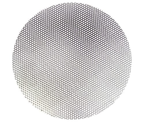 BL-1196-562 ref 196562 196-562 Strainer Screen for Graco Oil King, Coolant King, Others.