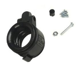 BP-1344 ref 1428-AG EZ Flo Hose Clamp for ContiTech Premier Coaxial Hose Vapor Recovery Hose
